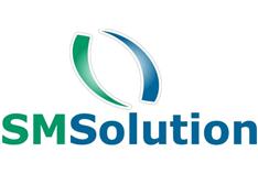 Ir para site: SM Solution
