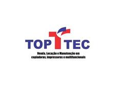 Ir para site: Top Tec