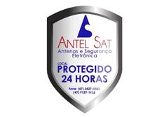 Enviar e-mail para Antel