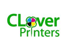 Ir para site: Clover Printers