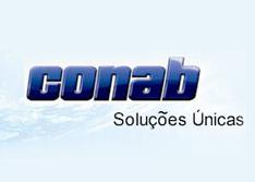 Ir para site: Conab