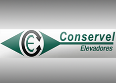 Ir para site: Conservel