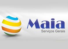 Ir para site: Maia