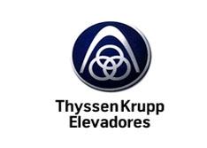 Ir para site: ThyssenKrupp